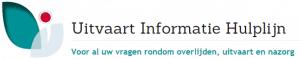 uitvaartinformatiehulplijn-logo