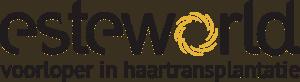 esteworld-logo1.png