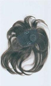 Movehs - Haarstukken
