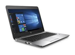 HP Elitebook 840 g4 Premium Notebook van Beat-IT