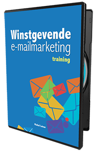 Marketing School - Alles over (online) marketing